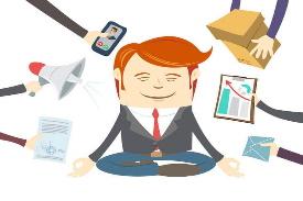 Training aziendale per Manager e Dirigenti