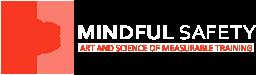 MindfulSafety