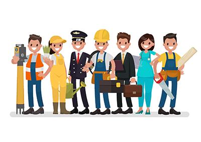 Corso di formazione per Formatori della Sicurezza sul Lavoro – Metodo MINDFULSAFETY©
